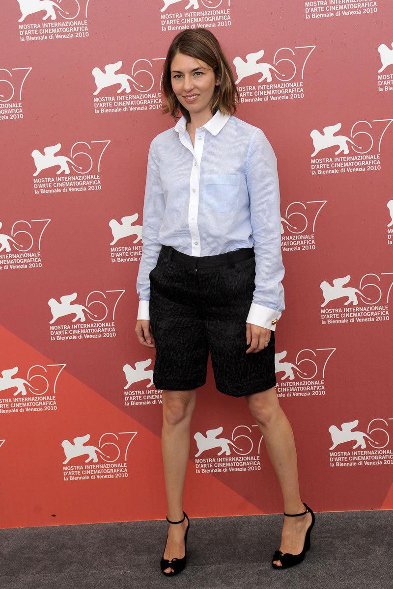 Fashion Style Gossip Man Paparazzi Photos Kourtney Kardashian Kate Hudson Bristol Palin