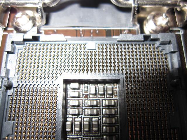LGA1156(소켓1156)