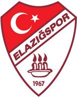 Elazığspor crest(emblem)