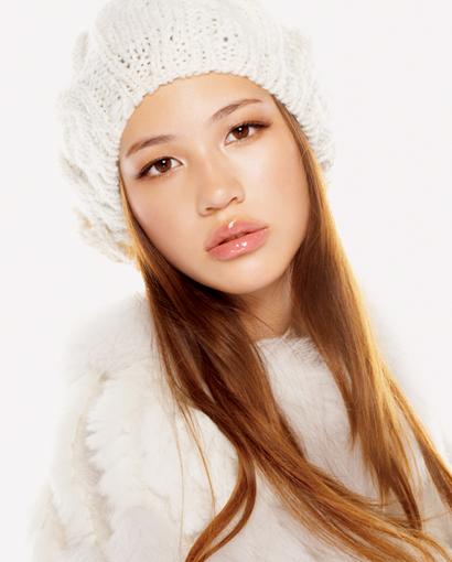 Kiko Mizuhara photos