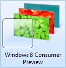 windows8_consumer_preview_theme_for_windows7_01