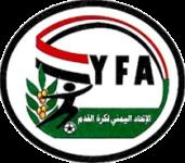 Yemen Football Association