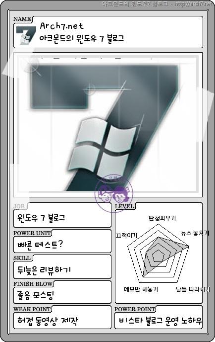 skillcard_arch7