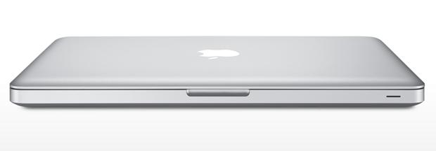 맥북프로 2012(Macbook Pro 2012)