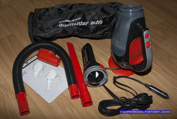 직물시트 진공청소기 자동차 미세먼지 먼지 dustbuster 가죽시트 먼지 자동차