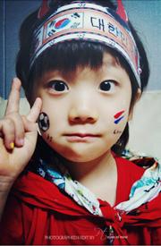 소중한시간님의 블로그 이미지