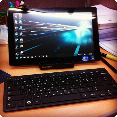 series_7_on_desktop