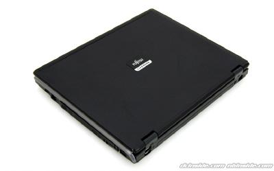 싸고 빠르고 성능좋고 가벼운 최강 노트북!