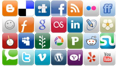 TV, 갤럭시s, 구글 토크, 네이버검색, 삼성 스마트TV, 소셜TV, 소셜네트워크, 스마트TV, 스마트폰, 지식IN, 태블릿PC, 트위터, 페이스북, 프로야구