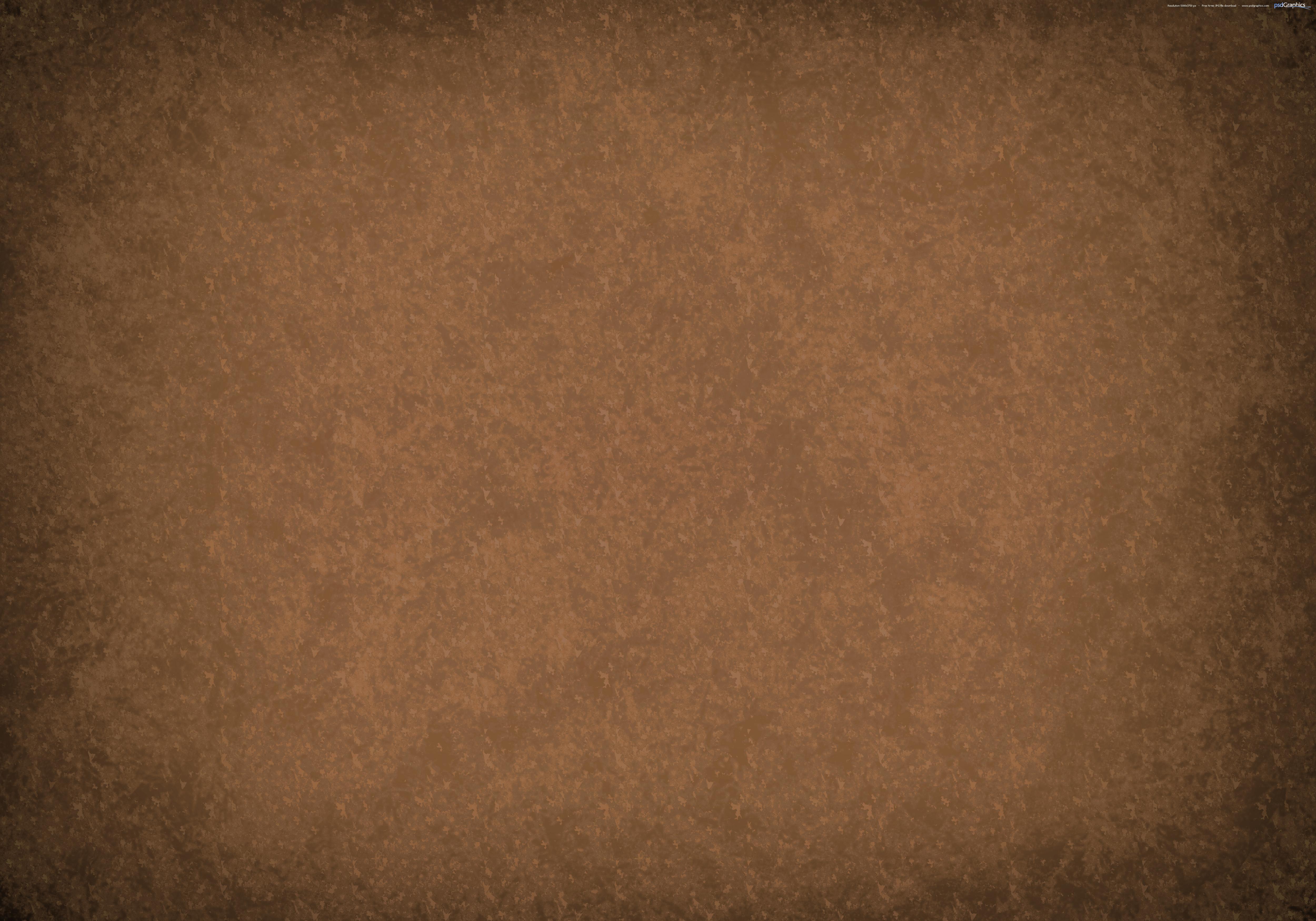 Theme > Background ' 카테고리의 다른 글