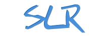 SLR 스르륵 인터넷 커뮤니티 사이트