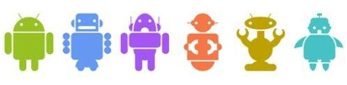 이미지 출처: 구글 이미지 검색, richd.com