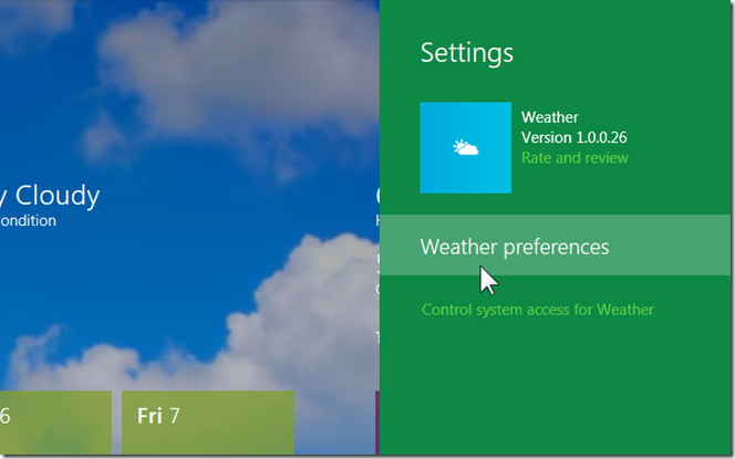 win8_dev_preview_26