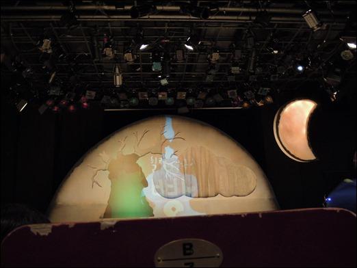 2012-11-10 힐링음악극_빵 020 (Resize)