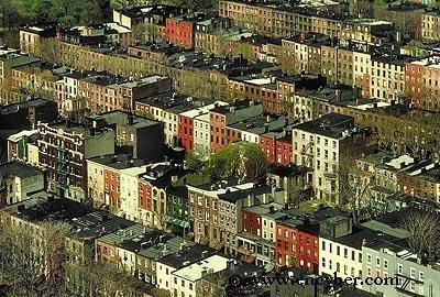 My Love things. :: 단독주택, 연립주택, 다세대주택, 아파트의 차이점.
