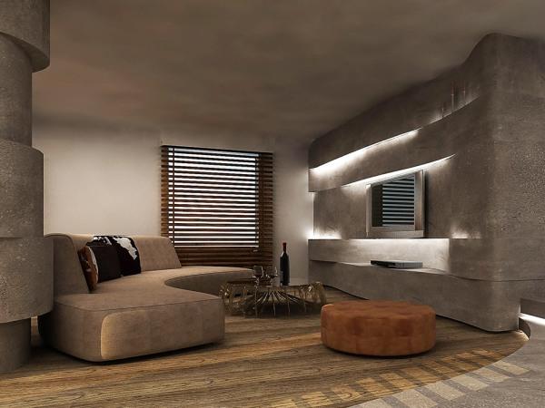 묵은지 :: 인테리어디자인과 침실인테리어디자인, 홈인테리어 ...