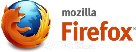 이젠 전혀 신비롭지 않은 파이어폭스 12 업데이트