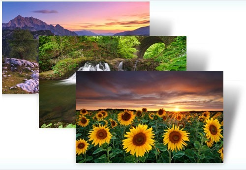 magic-landscapes-theme_for_Win7_19