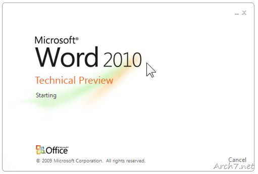 Office_201038
