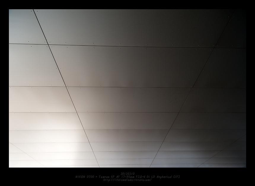 20120210 서울대학교 미술관 MoA