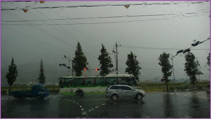 태풍_양산