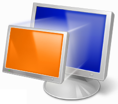 windows_virtual_pc_icon (c) Microsoft