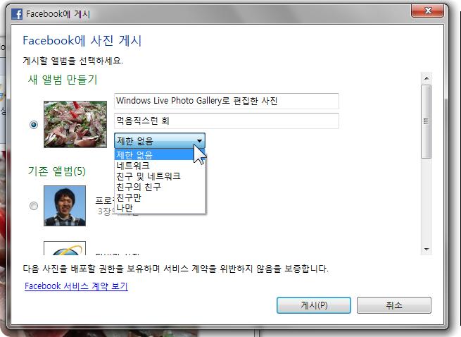 windows_live_photo_gallery_2011_30