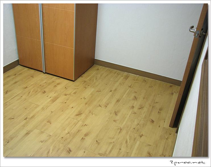 대명리조트 설악 스위트룸 내부사진