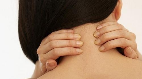 피부탄력, 여드름&여드름흉터, 모공개선, 피부재생