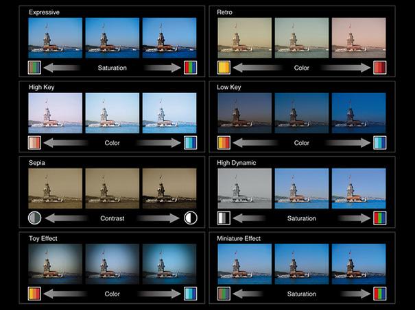 루믹스GX1,디지털카메라추천,하이엔드추천,lumix GX1스펙,