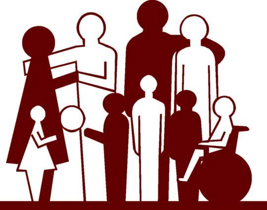 이미지 출처: 구글 이미지 검색, http://cclr12.concordia.ca/html/ahsc.html, 일부 편집수정