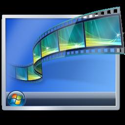 dreamscene_icon (c) Microsoft