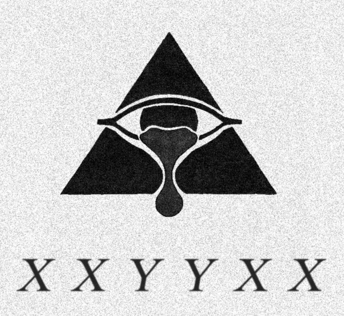 xxyyxx xxyyxx 0... Xxyyxx Dmt