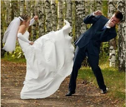 남자심리, 남자친구, 돌싱, 사랑, 솔로탈출, 여자심리, 여자의 마음, 여자의 심리, 여자친구, 연애, 연애심리, 연애질, 연애질에 관한 고찰, 연인, 이혼남, 이혼남과 결혼, 이혼남과 사귀는, 커플, 돌싱남
