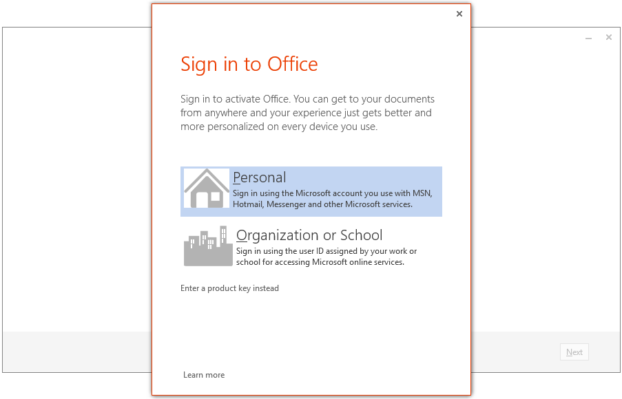 Office_2013_Preview_25