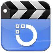 TubeBox ~ Perfect Player for YouTube 아이폰 아이패드