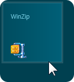WinZip_16_5_for_Win8_21