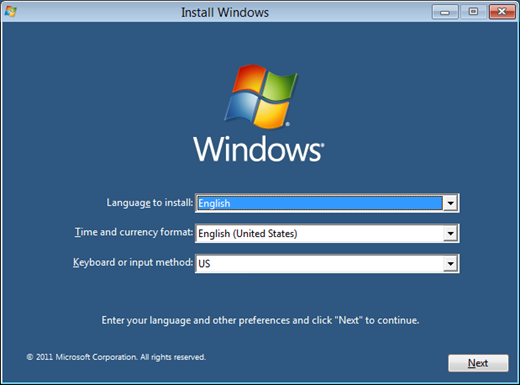 build_windows_8_01