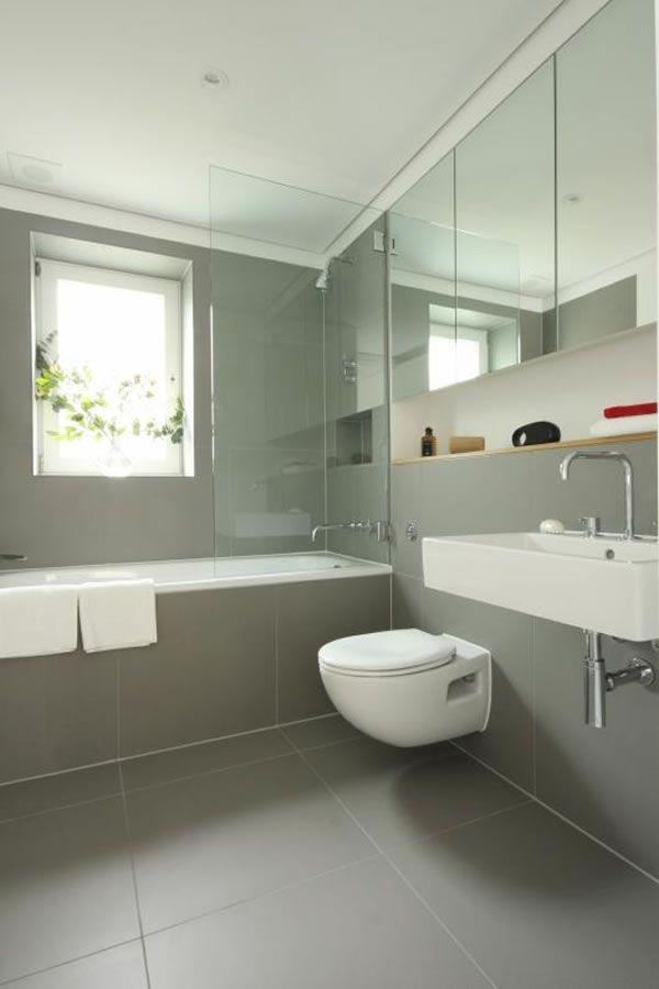 묵은지 :: 욕실인테리어디자인, 욕실꾸미기, 욕실디자인, 욕실 ...