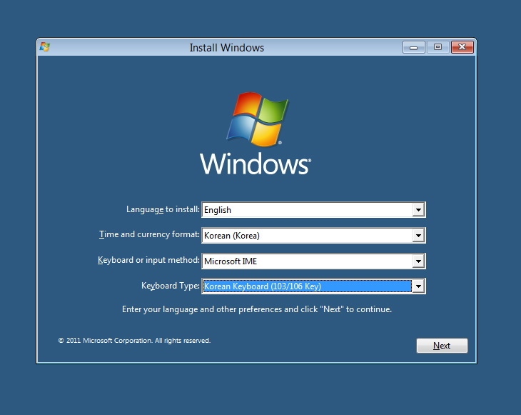윈도우8 다운로드, 윈도우8 설치, 윈도우8, Windows8, Windows 8, Windows 7, 윈도우7, 매트로UI, 매트릭스, 다운로드, Download, Downloads, 다운, 성능, 설치, Install, 인스톨, IT, 제품, 사용기, 마이크로소프트, Microsoft,윈도우8 다운로드 및 윈도우8 설치 방법에 대해서 설명하는 시간을 갖도록 하겠습니다. 점점 모바일기기의 성능이 올라가면서 이제 모바일과 PC 의 경계가 모호�