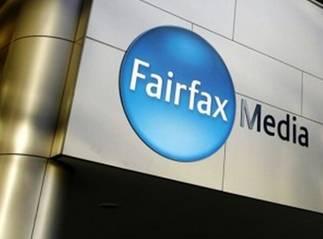 디지털 퍼블리싱 솔루션 성공사례 - 호주 페어팩스(Fairfax Media)