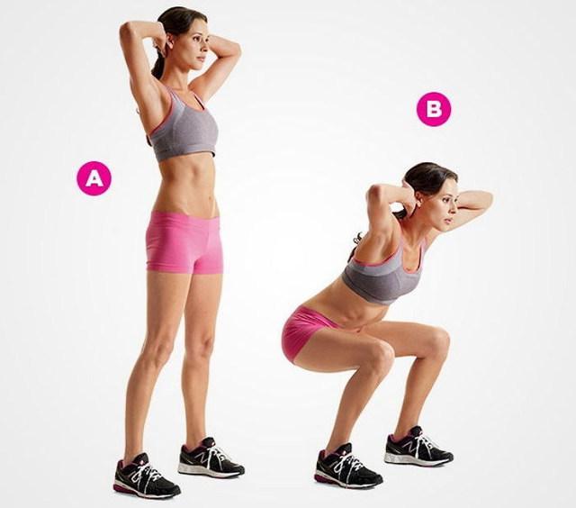 허벅지안쪽살빼는운동