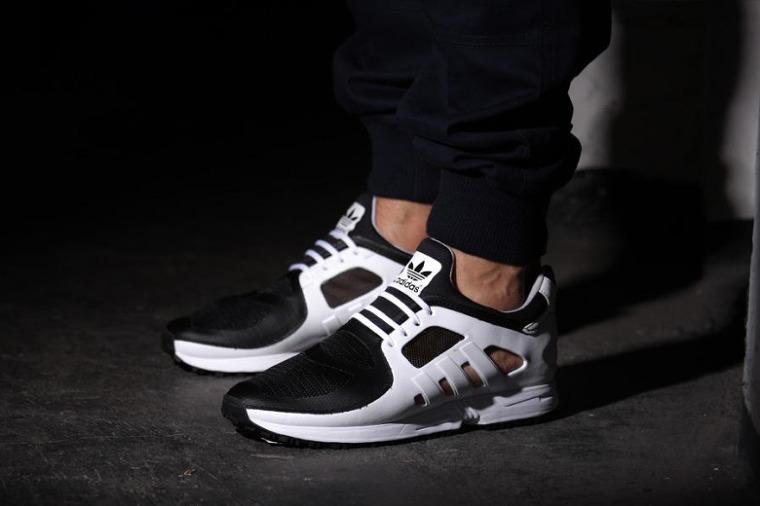 Adidas Shoes Adv