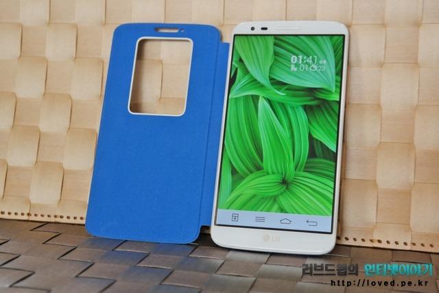 LG G2 후기, G2 후기, G2, 후기, LG G2 사용기, G2 사용기, LG G2 기능, G2 기능