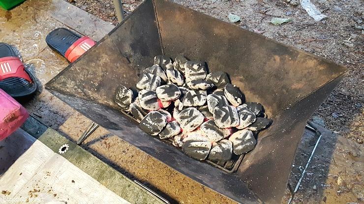 친환경불판,고기구이불판,삼겹살불판,일회용불판,고기불판,석쇠,불판추천