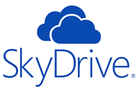 Microsoft-skydrive-main-logo1