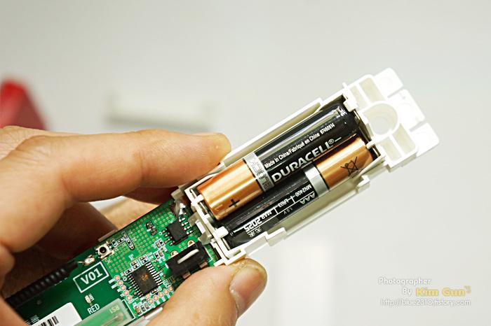 KT GiGA IoT 홈 베이직팩