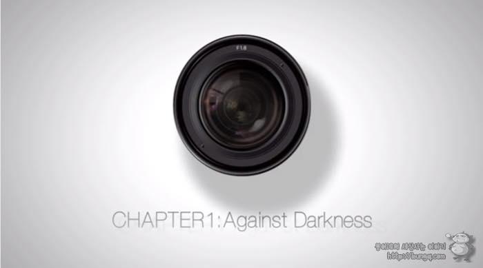 lg, g4, 카메라, 티저, 특징