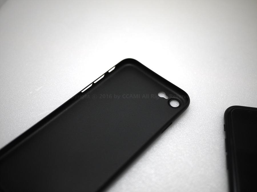 까미, IT, APPLE, iPhone7, iPhone 7, 아이폰, 아이폰7, 아이폰 7, 케이스, 스마트폰 케이스, 아이폰 케이스, 아이폰7 케이스, 아이폰7 스키니 케이스, 스키니 케이스, CCAMI, MOD ADDON, 클라우드 케이스, 모드애드온