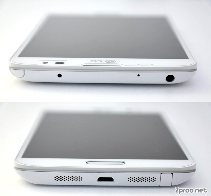 LG Vu3, LG-F300S, Vu3, 러버듐펜, 뷰3, 뷰3 가격, 뷰3 개봉기, 뷰3 리뷰, 뷰3 민트, 뷰3 사양, 뷰3 사용기, 뷰3 사진, 뷰3 색상, 뷰3 스펙, 뷰3 터치펜, 뷰3 화이트, 뷰3 후기, 손연재, 손연재 스마트폰, 손연재폰, 스마트폰, 엘지, 엘지 뷰3, 엘지 스마트폰, 옵티머스 뷰3, 옵티머스 뷰3 후기, 쿼드비트2, 특이한 스마트폰